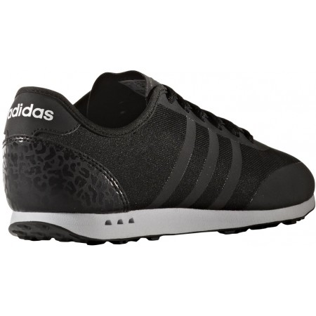 adidas CLOUDFOAM GROOVE TM W | sportisimo.pl