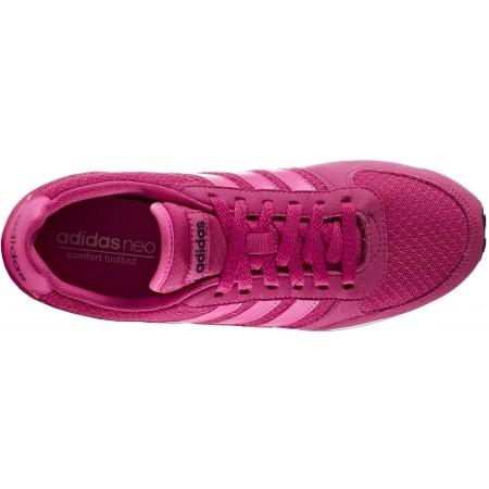 8667c83d19 Női szabadidőcipő - adidas CITY RACER W - 9