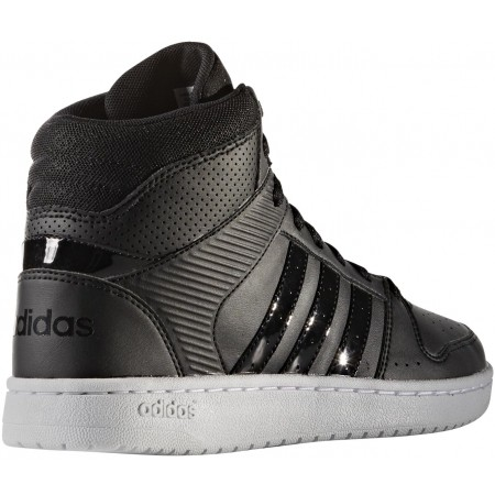 adidas VS HOOPSTER MID W |