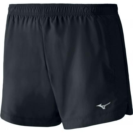 Dámské šortky - Mizuno CORE SQUARE 5.5 W