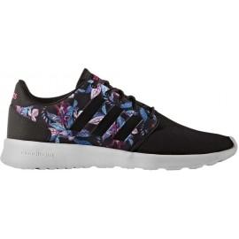 adidas CLOUDFOAM QT RACER W - Women's leisure footwear