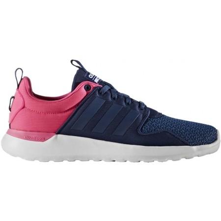 pretty nice 4731c 98955 Women s leisure footwear - adidas CLOUDFOAM LITE RACE - 1
