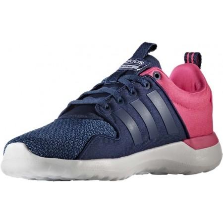 Dámská volnočasová obuv - adidas CLOUDFOAM LITE RACE - 4