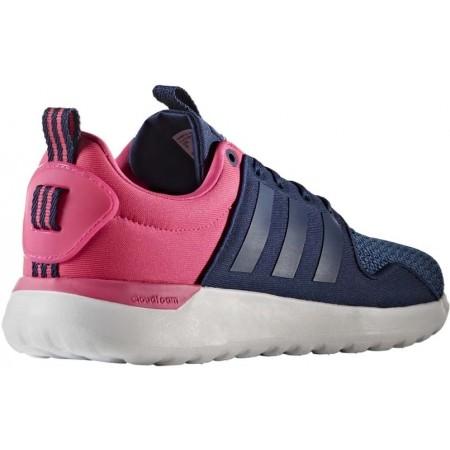 Dámská volnočasová obuv - adidas CLOUDFOAM LITE RACE - 5