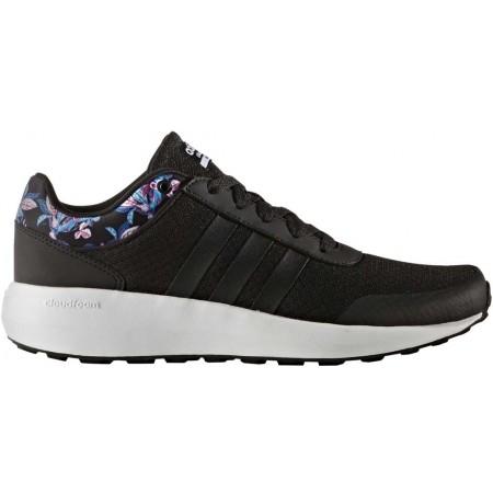 cf2313a6f9c Dámská volnočasová obuv - adidas CLOUDFOAM RACE W - 1
