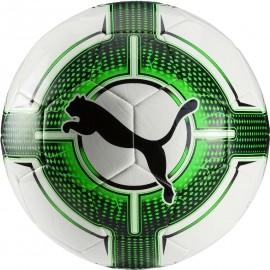 Puma EVOPOWER 6.3 TRAINER MS - Minge de fotbal