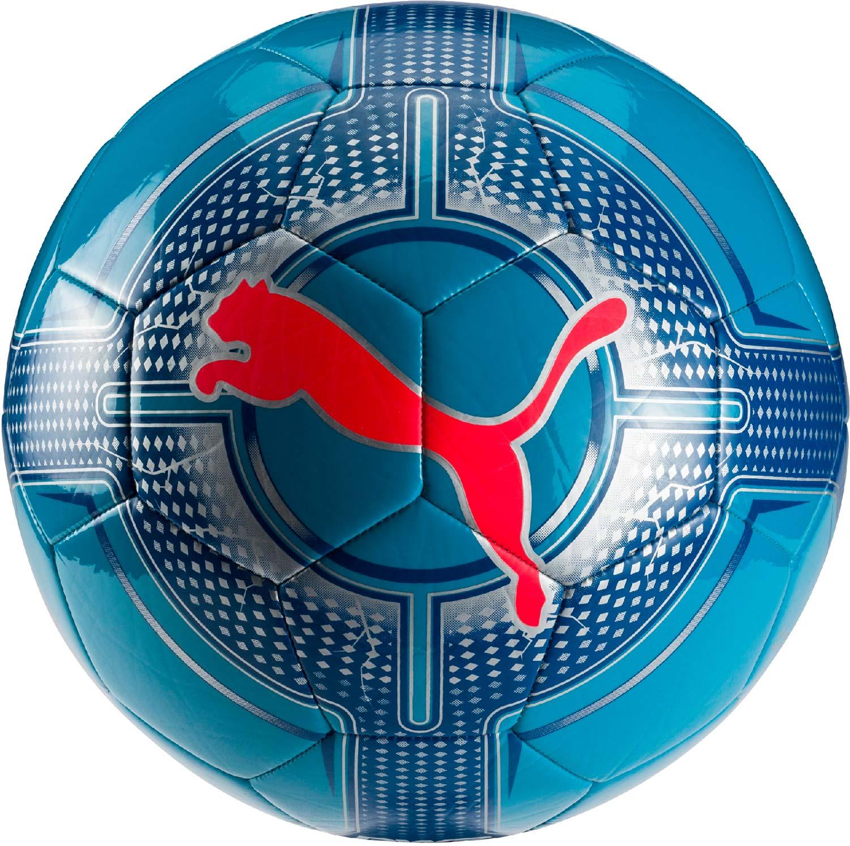 Puma EVOPOWER 6.3 TRAINER MS. Football. Football 49569b33824