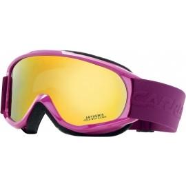 Carrera ARTHEMIS - Ochelari ski damă