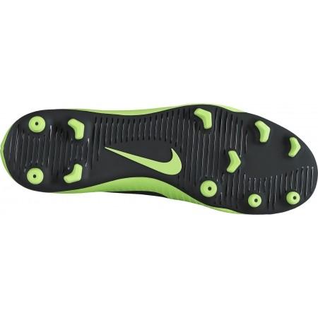 Мъжки бутонки - Nike MERCURIAL VORTEX III FG - 2