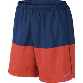 Nike 7 DISTANCE SHORT