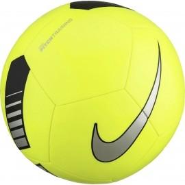 Nike PITCH TRAIN - Fotbalový míč