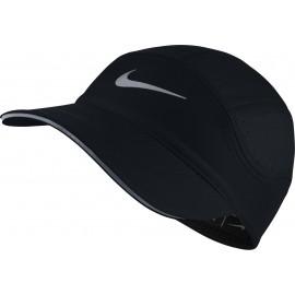 Nike AROBILL CAP TW ELITE - Női futósapka