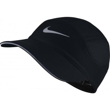 Nike AROBILL CAP TELITE - Dámska bežecká šiltovka