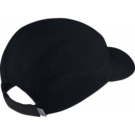 Damen Cap - Nike AROBILL CAP TW ELITE - 2