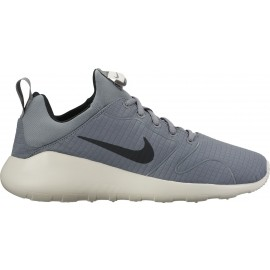 Nike KAISHI 2.0 PREMIUM - Men's leisure shoes