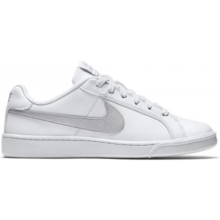 Nike COURT ROYALE   sportisimo.com