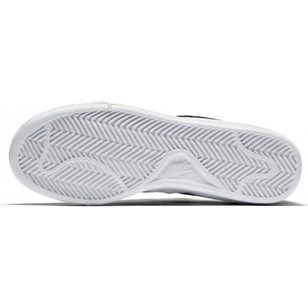 Dámska voľnočasová obuv - Nike COURT ROYALE - 3