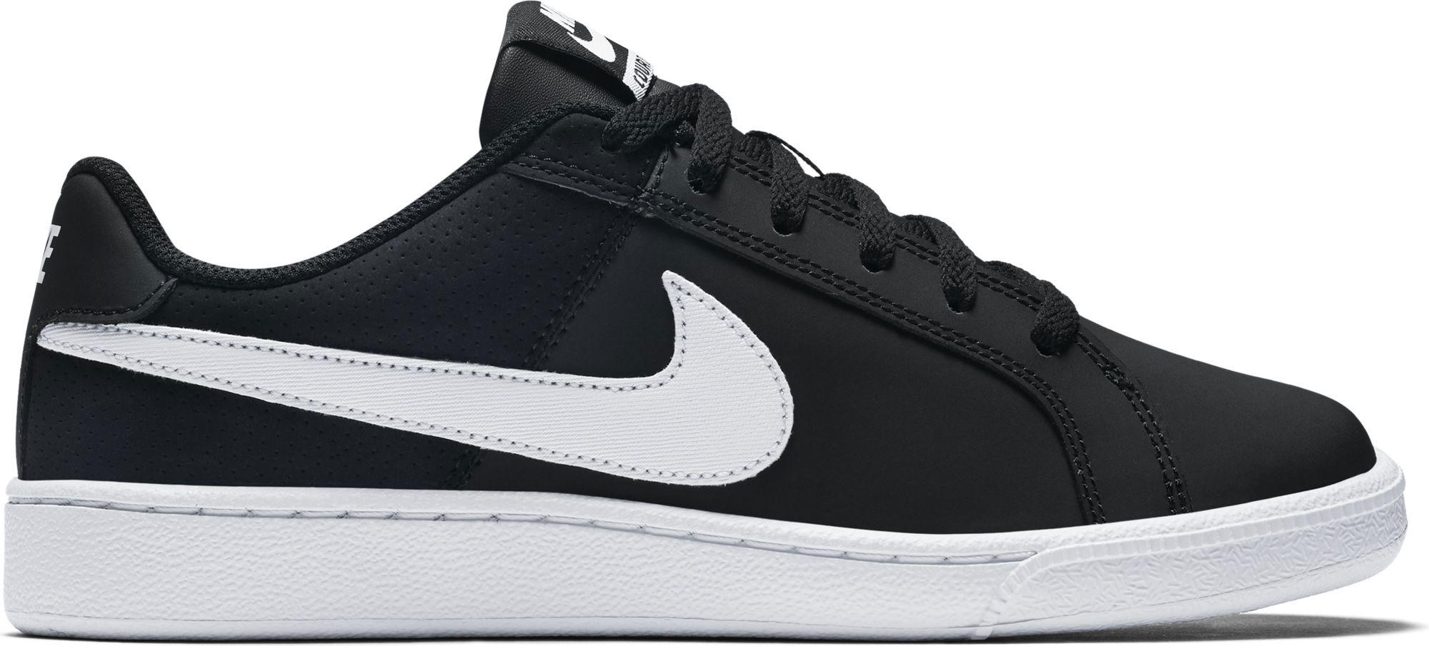 9a3030f4a956 Nike COURT ROYALE. Dámské volnočasové boty