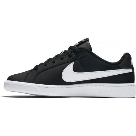 a6e36647c7fb Dámské volnočasové boty - Nike COURT ROYALE - 2