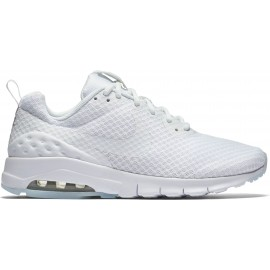 Nike AIR MAX MOTION - Damen Schuhe