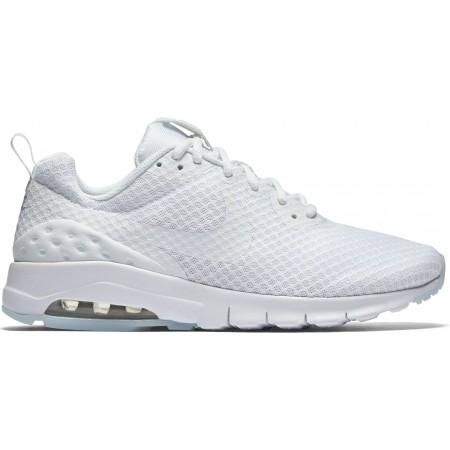 Дамски обувки - Nike AIR MAX MOTION - 1