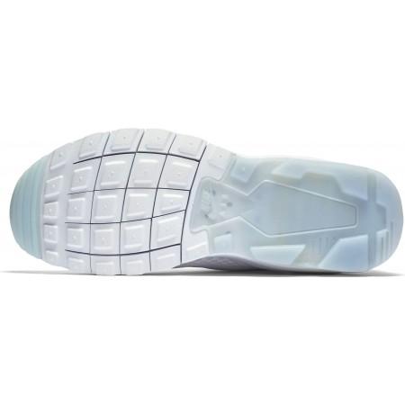 Дамски обувки - Nike AIR MAX MOTION - 3