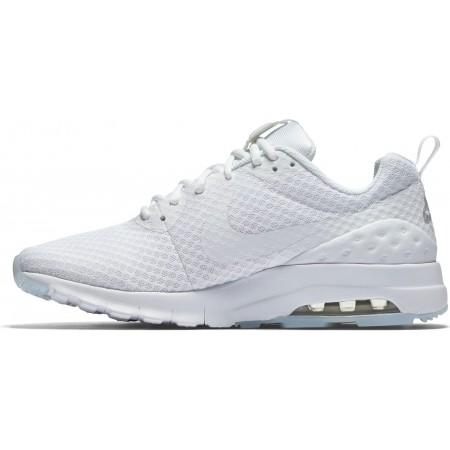 Дамски обувки - Nike AIR MAX MOTION - 2