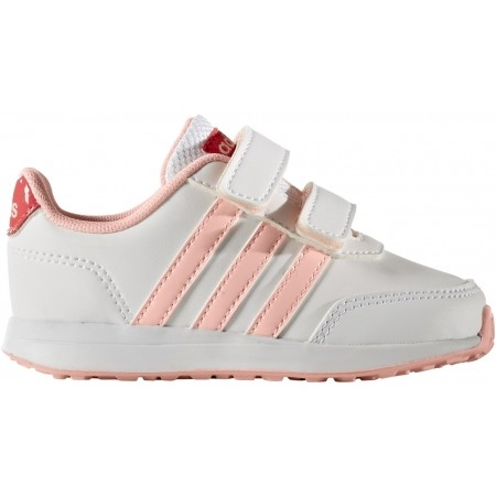 Kids  leisure shoes - adidas VS SWITCH 2.0 CMF INF - 1 2c5f1f30f00