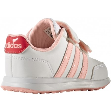 Kids  leisure shoes - adidas VS SWITCH 2.0 CMF INF - 4 0f9e7549015