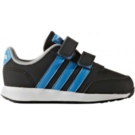 adidas VS SWITCH 2.0 CMF INF - Детски обувки за свободното време