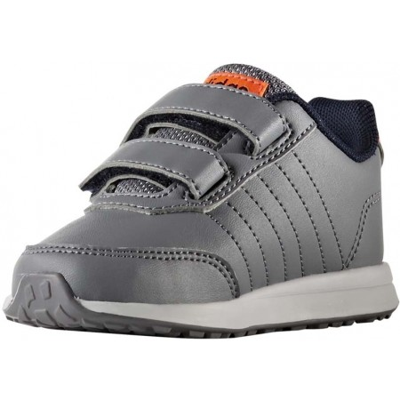 Kids  leisure shoes - adidas VS SWITCH 2.0 CMF INF - 21 6b5c80b6eff