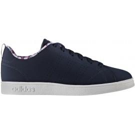 adidas VS ADVANTAGE CLEAN K - Детски обувки за свободното време