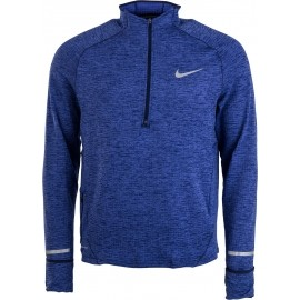 Nike ELEMENT SPHERE HZ - Men's running top