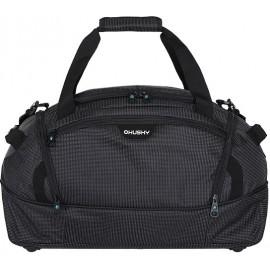 Husky GRAPE 80 - Cestovní taška