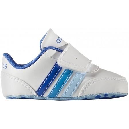 buty dzieciece adidas v jog crib