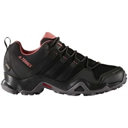 4d24a09e9f Dámská outdoorová obuv - adidas TERREX AX2R GTX W - 1