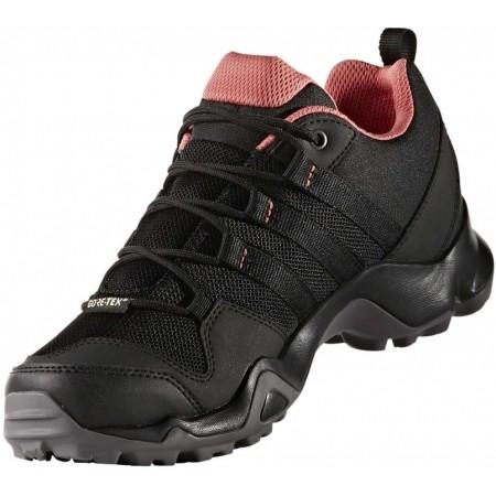 Dámská outdoorová obuv - adidas TERREX AX2R GTX W - 4