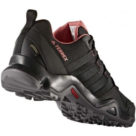 Dámská outdoorová obuv - adidas TERREX AX2R GTX W - 5