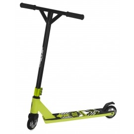 Arcore ESC2.0V - Freestyle Roller