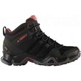 adidas TERREX AX2R MID GTX W - Women's trekking shoes