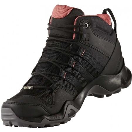 Dámská treková obuv - adidas TERREX AX2R MID GTX W - 2