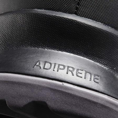 Dámská treková obuv - adidas TERREX AX2R MID GTX W - 8