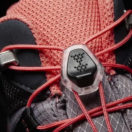 Încălțăminte outdoor copii - adidas TERREX MID GTX K - 15