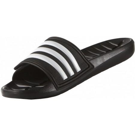 Pánské pantofle - adidas KYASO ADJ - 4