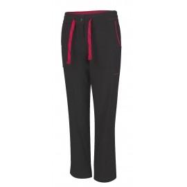 Head MAKAI - Dámske softshellové nohavice