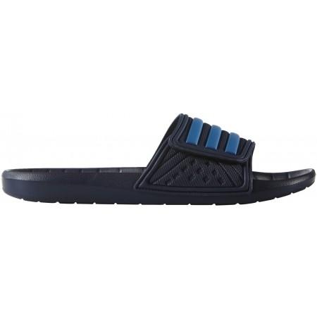 deb25b5cd66 Pánské pantofle - adidas KYASO ADJ - 1