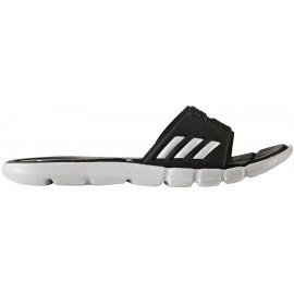 adidas ADIPURE CF W - Women's sandals