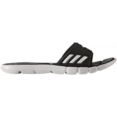 aafd1b9a520827 Women s sandals - adidas ADIPURE CF W - 1
