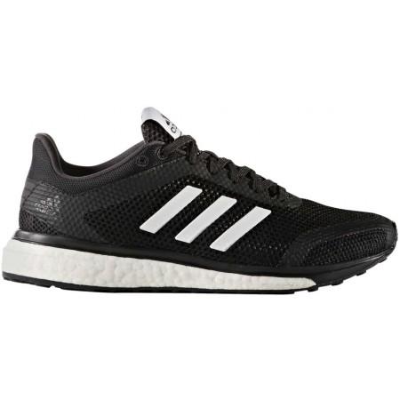 Dámska bežecká obuv - adidas RESPONSE W - 1