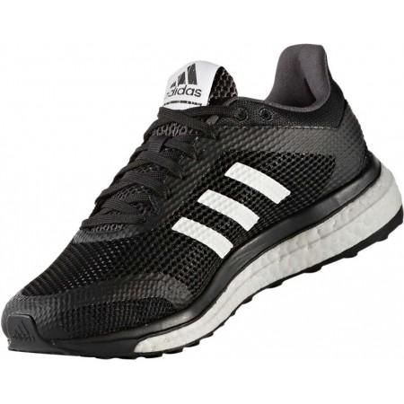Dámska bežecká obuv - adidas RESPONSE W - 4